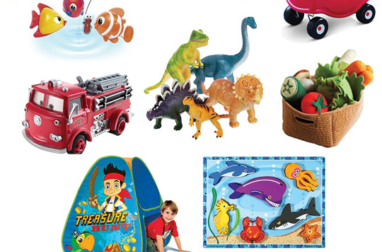 To Help With That Upcoming Birthday Or Christmas Gift Here Are Some Toys My Toddler Boys Cant Get Enough Of Present Ideas For Two Year Old